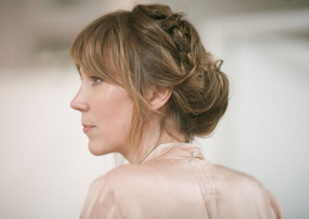 Beth Orton. (Courtesy)