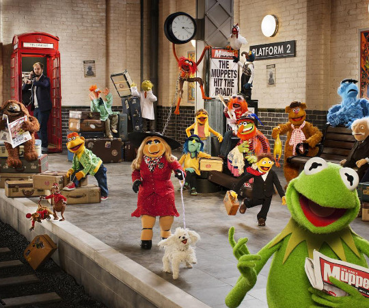 2a52dc29dea Edgier Muppet Movies We d Like To See
