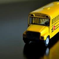 Carey Goldberg: Please, schools, we're begging, make these random half-days stop. (peddhapati/flickr)