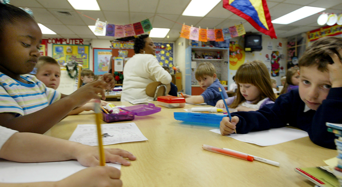 4 innovative teaching strategies for difficult lesson plans