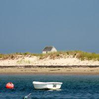 Cape Cod (Josh and Erica Silverstein/Flickr)