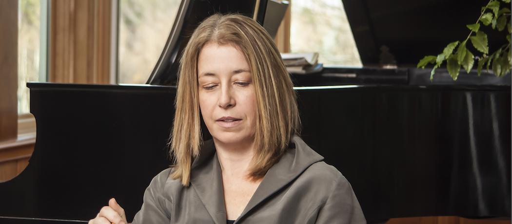 Elena Ruehr (Christian Steiner)