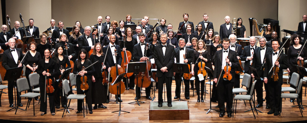 New England Philharmonic
