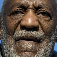 Eileen McNamara: Why should a rape victim's access to the courthouse depend on when the crime was committed? This Nov. 11, 2014, file photo shows Bill Cosby speaking in Philadelphia. (Matt Rourke/AP)