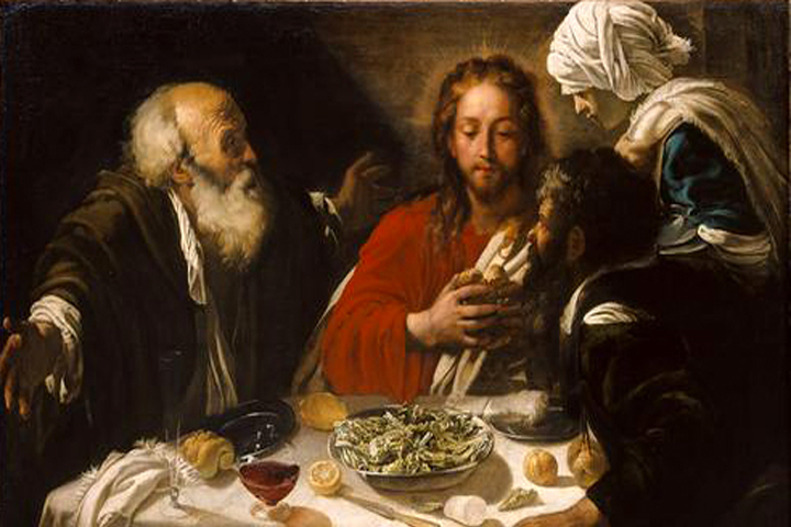 Judaism And Jesus Christ | On Point