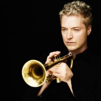 Four-time Grammy winner Chris Botti is playing at the Wilbur Theatre on Dec. 10 and 11. (Courtesy)