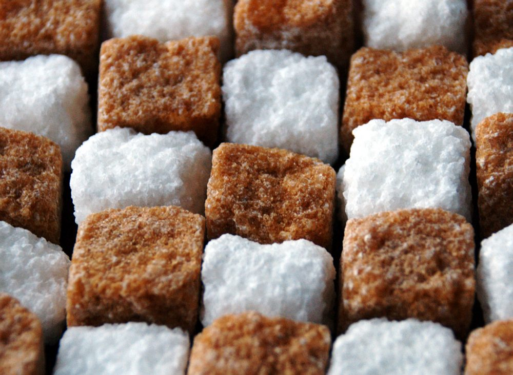 Is Sugar More Addictive Than Cocaine? | Here & Now
