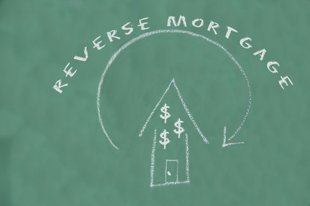 The Federal Housing Administration is imposing new rules that will make it harder to apply for a reverse mortgage. (aag.com/Flickr Creative Commons)