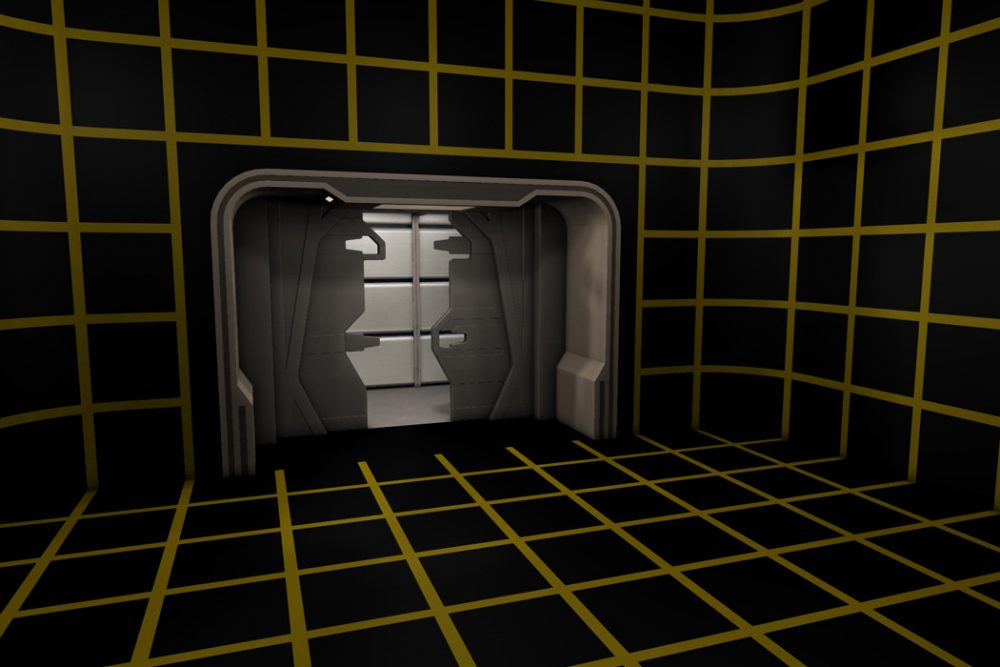 It's still a ways off, but UT researchers say that their improved GPS technology coupled with a virtual reality headset could create a holodeck-like experience. (intel.com)
