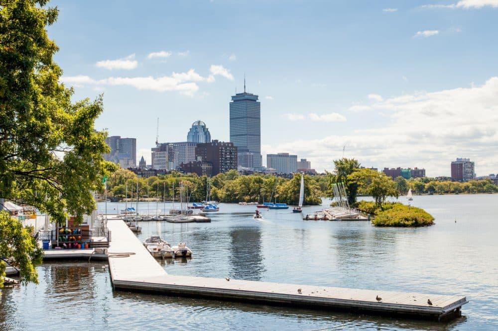 (Massachusetts Office of Travel & Tourism via Flickr)