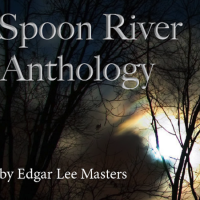 """""""Spoon River Anthology"""" will run June 26-27 at the Modern Theatre. (Courtesy)"""