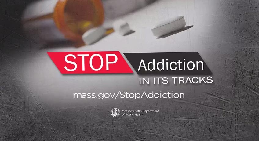Donate Your Car >> State Launches Opioid Addiction Awareness Campaign Aimed ...