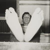 Unidentified photographer, American, mid-20th century. (Courtesy Museum of Fine Arts, Boston)