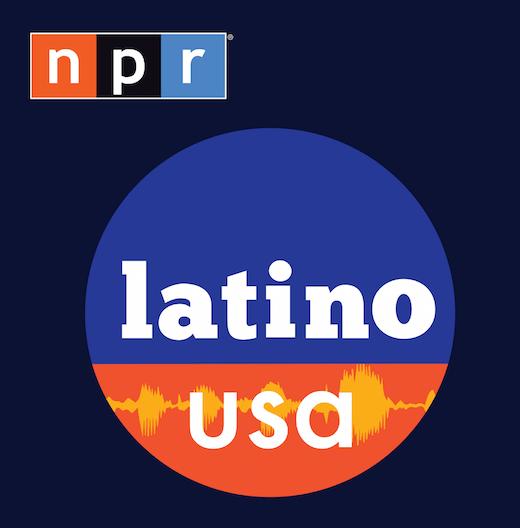 Latino getting rod down