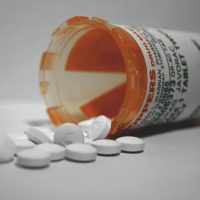 The escalating war against illegal use of narcotics is having an unintended side effect — legitimate patients are no longer able to get the pain medications they need. (The Javorac/Flickr)
