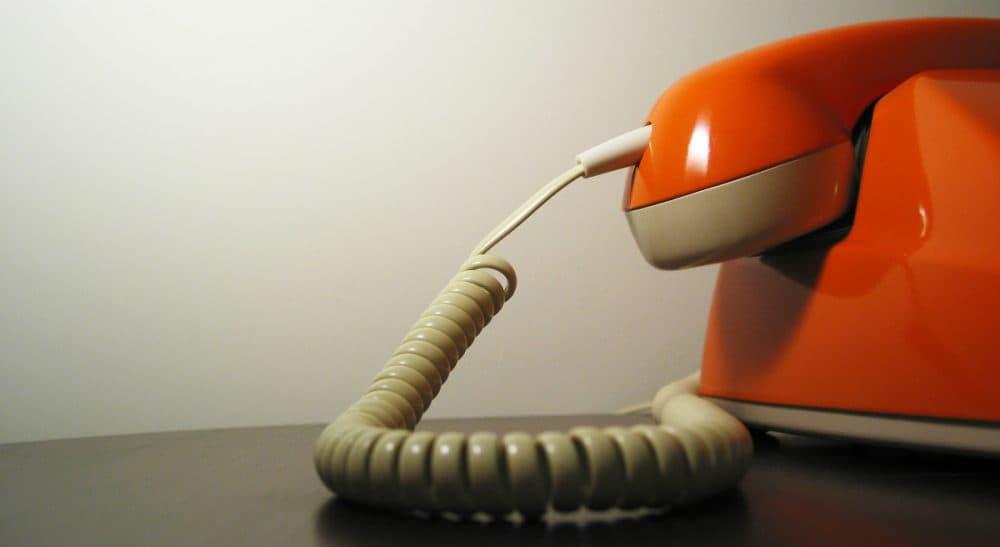 Картинка временного телефона