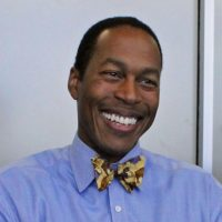 Travis McCready will be the Massachusetts Life Sciences Center's second ever CEO. (State House News Service)