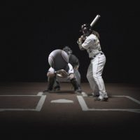 """""""Fastball"""" closes GlobeDocs with a screening in Fenway Park on Sat., Oct. 10 at 7 p.m. (Courtesy Tribeca Film Festival)"""