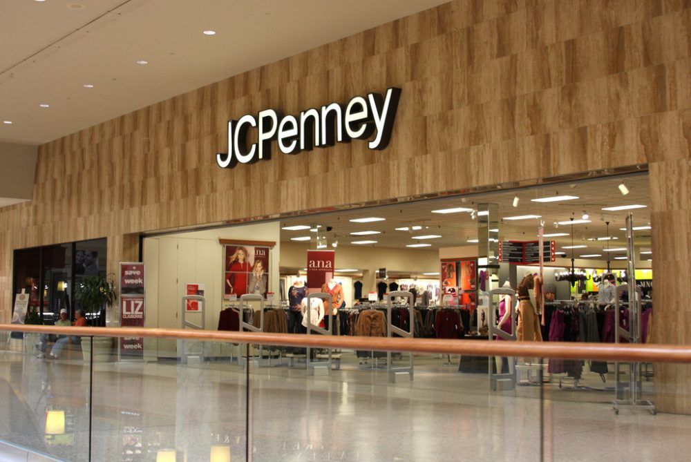 J.C. Penney plans to open most of its stores the afternoon of Thanksgiving, forcing smaller stores to follow suit. (Sam Howzit/Flickr)