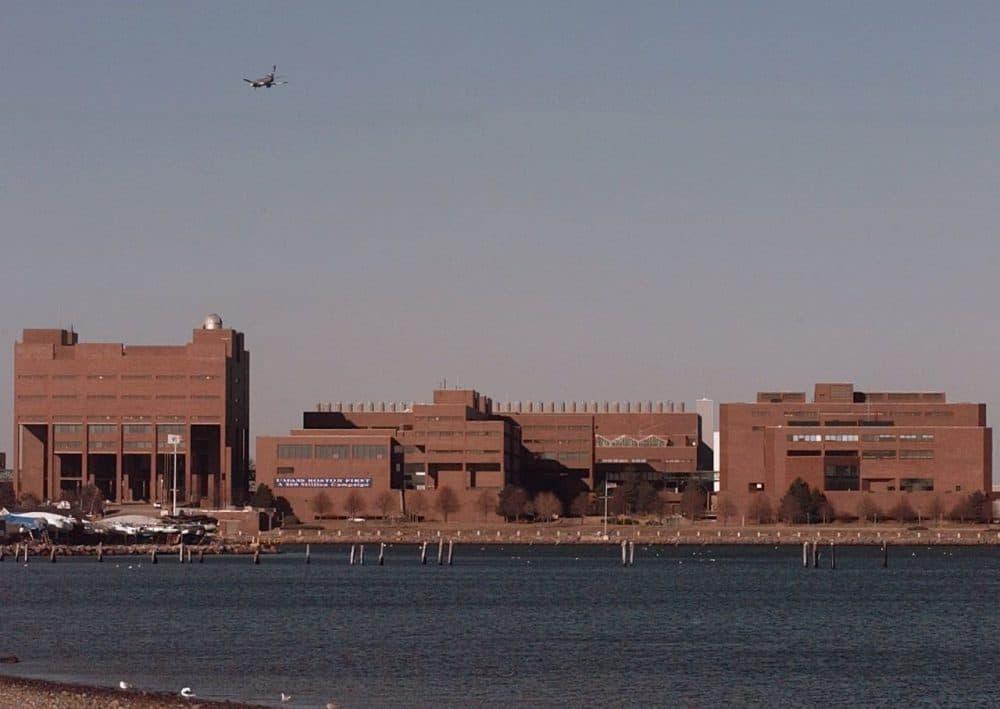 Umass Boston Faculty Petitions Umass Amherst To Halt Competing Programs At Ex Mount Ida Campus Edify