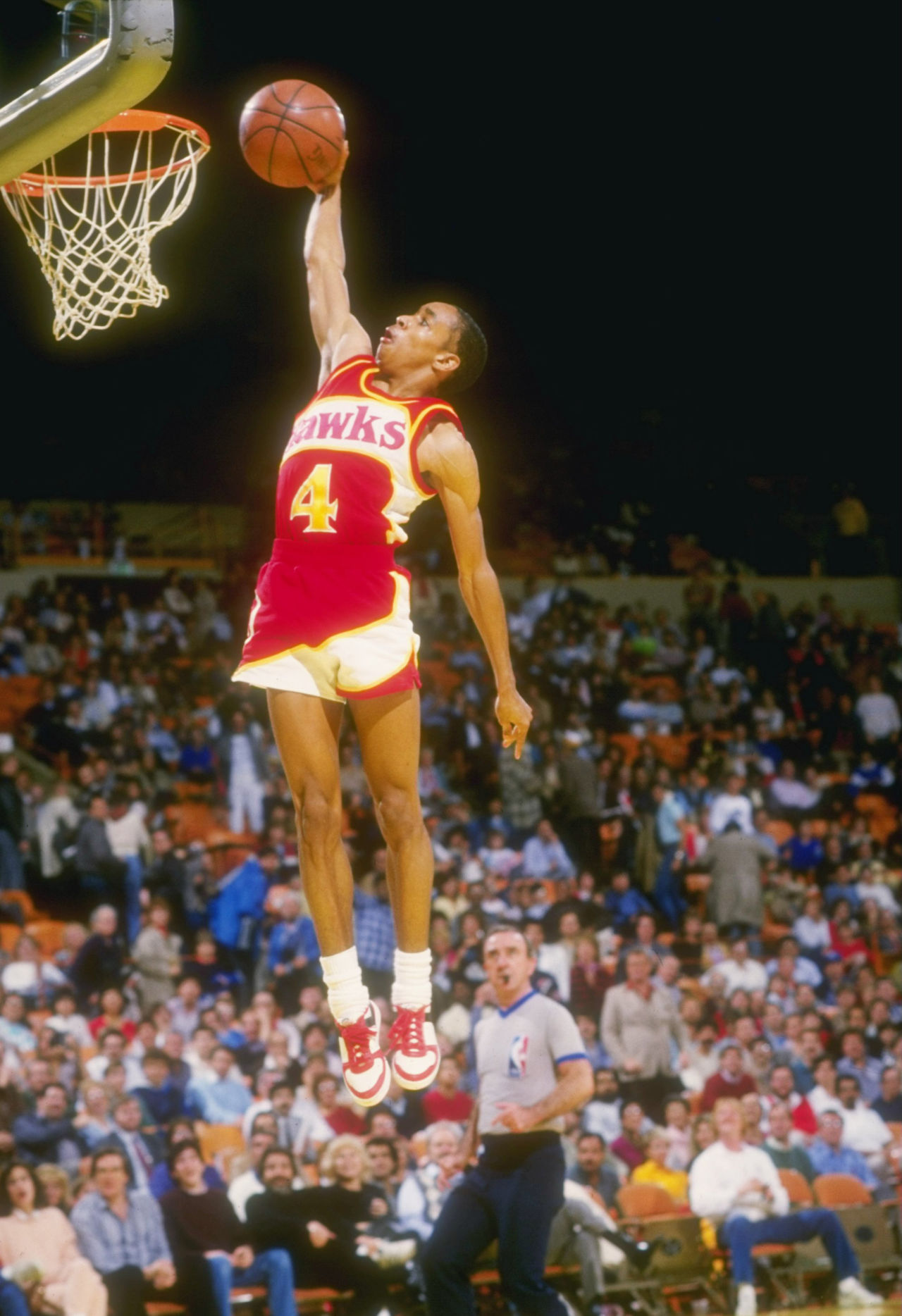 0211_spud-webb-getty.jpg