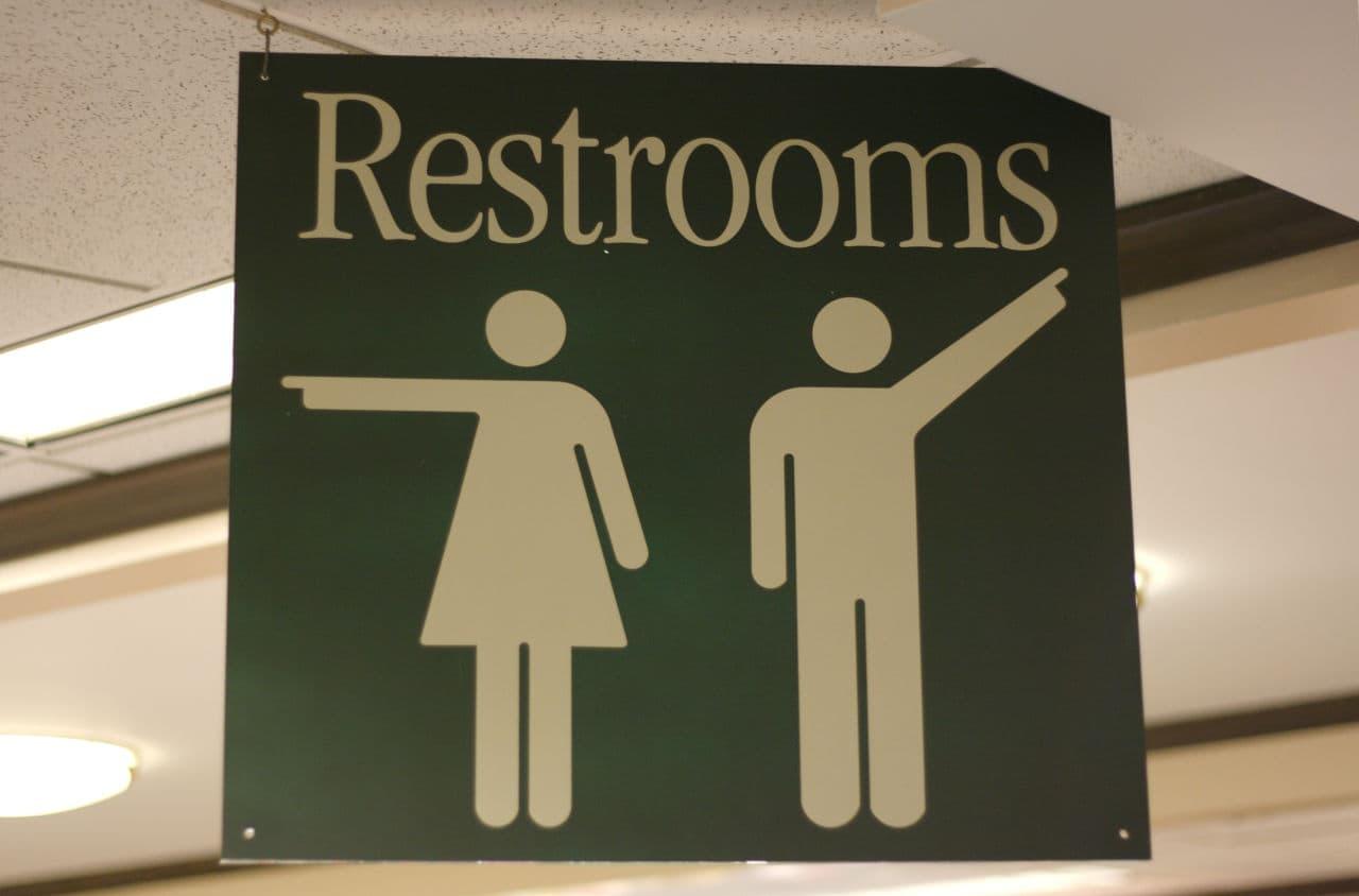 N C Lawmakers Approve Broad Ban After Transgender
