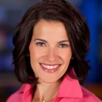 Wendy Bell was fired from her job as WTAE-TV's lead anchor over a racially charged Facebook post. (WTAE-TV)