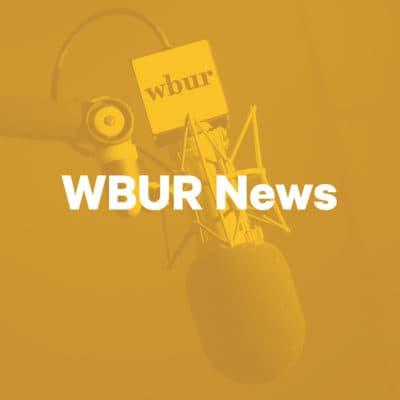WBUR News