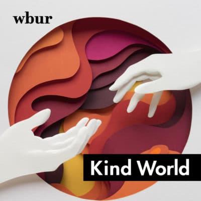 Kind World