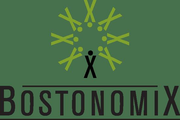 Bostonomix