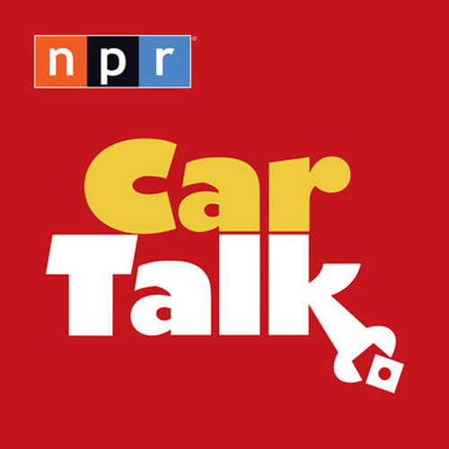 Best of Car Talk