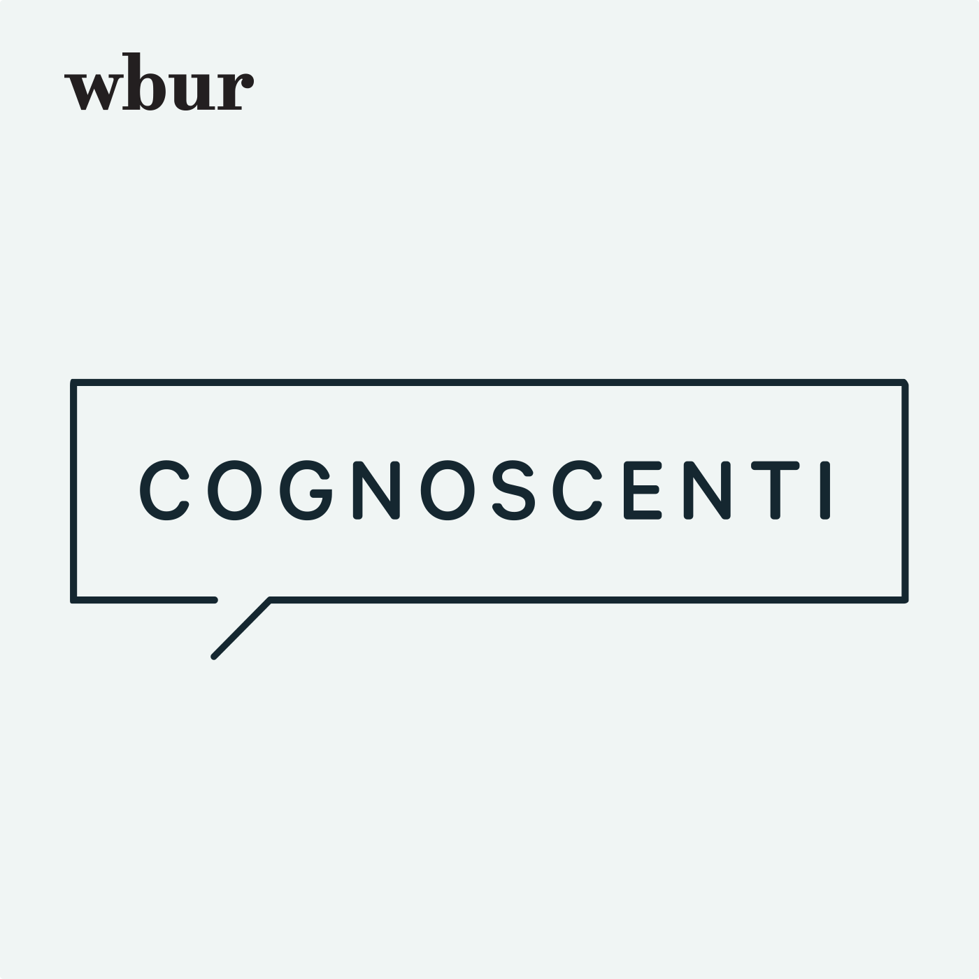 Submission Guidelines | Cognoscenti