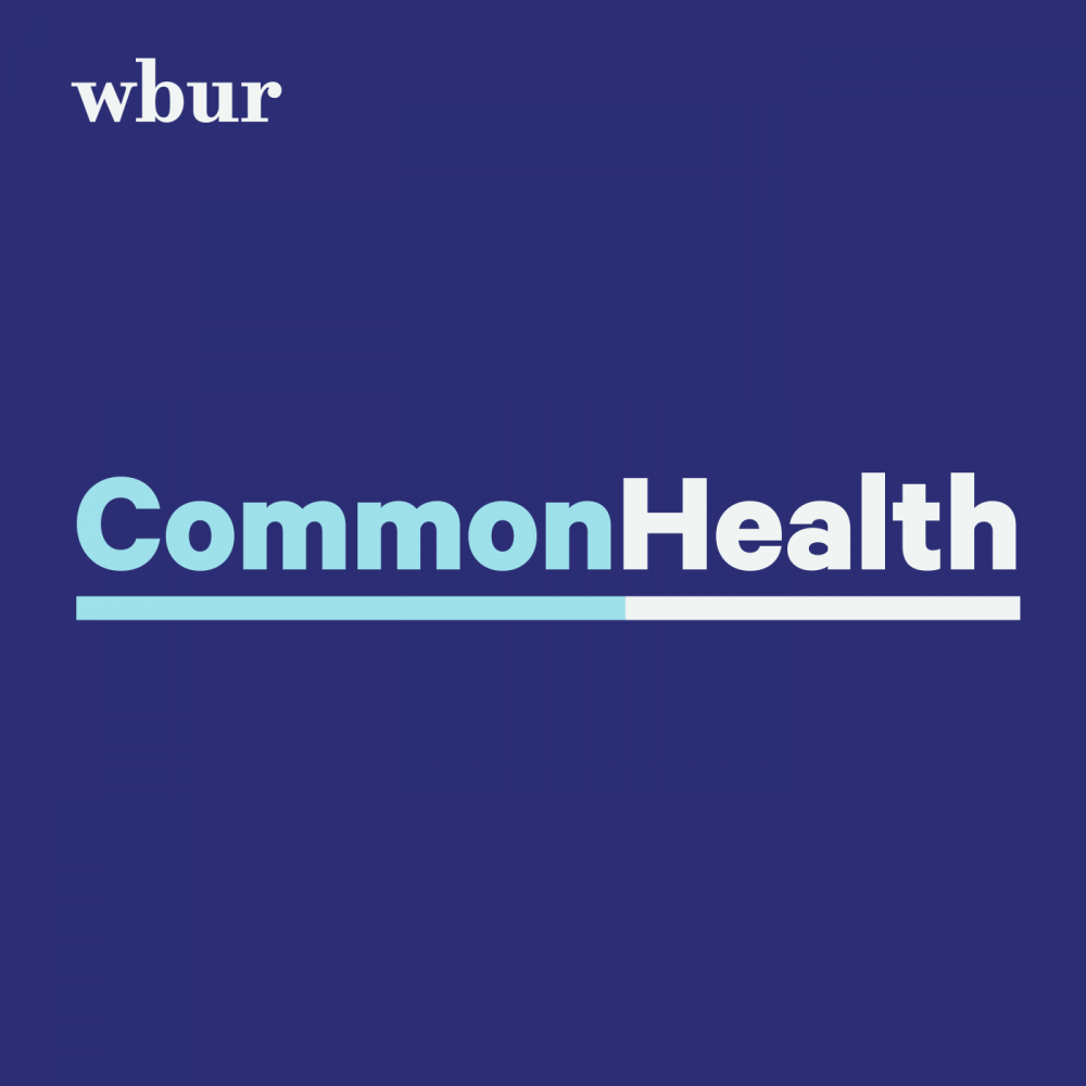 CommonHealth