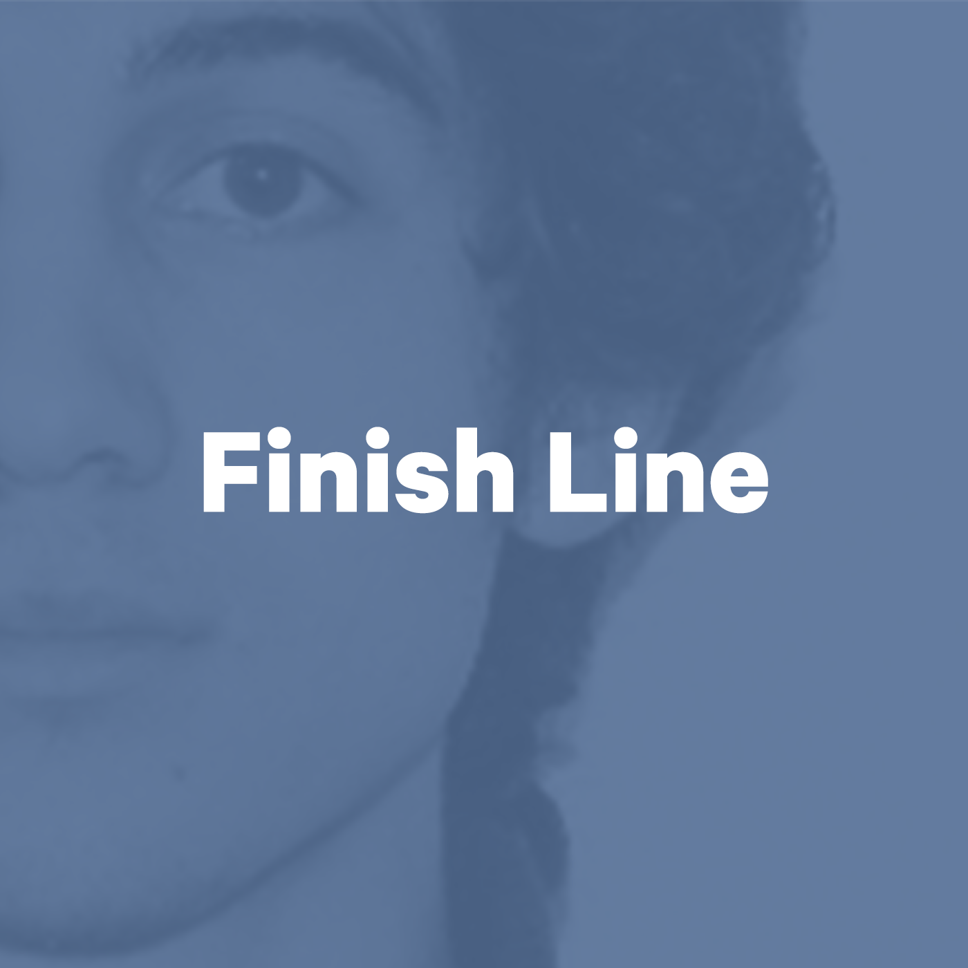 <![CDATA[Finish Line]]>
