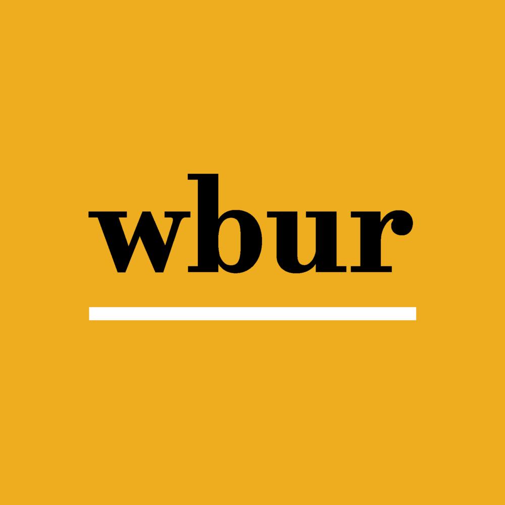 www.wbur.org