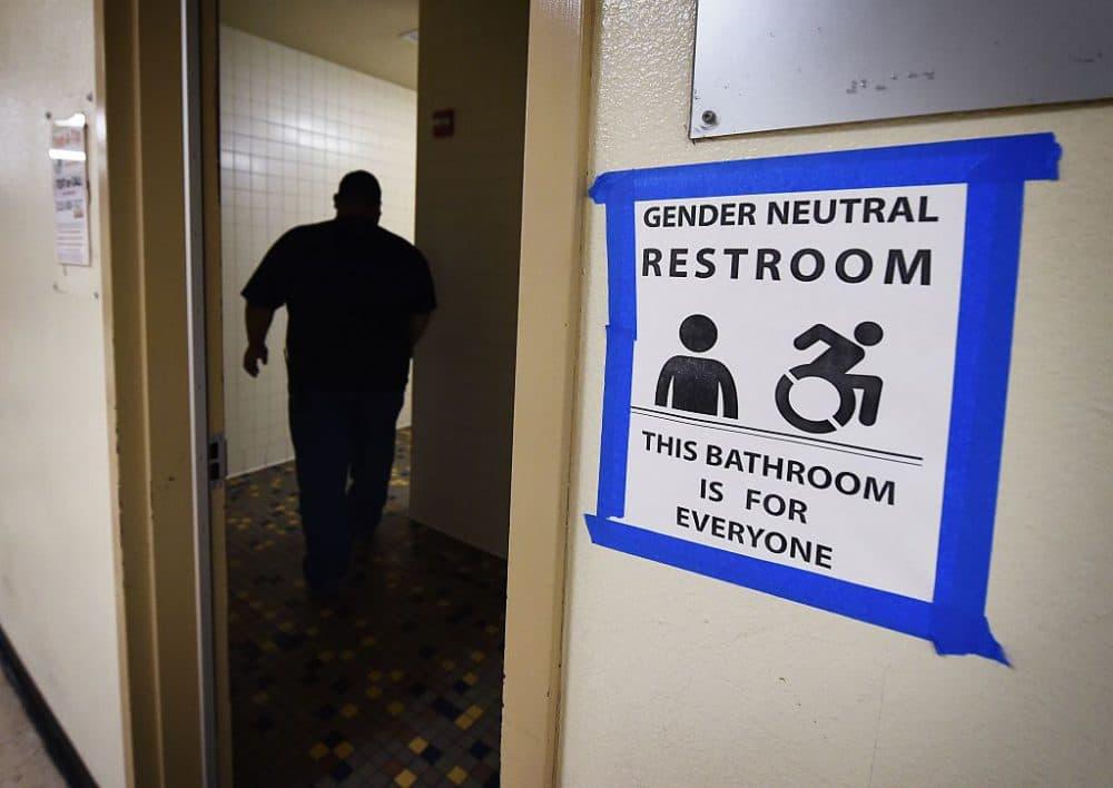 Stupendous Nebraska 9 Other States File New Lawsuit Against Interior Design Ideas Gentotthenellocom