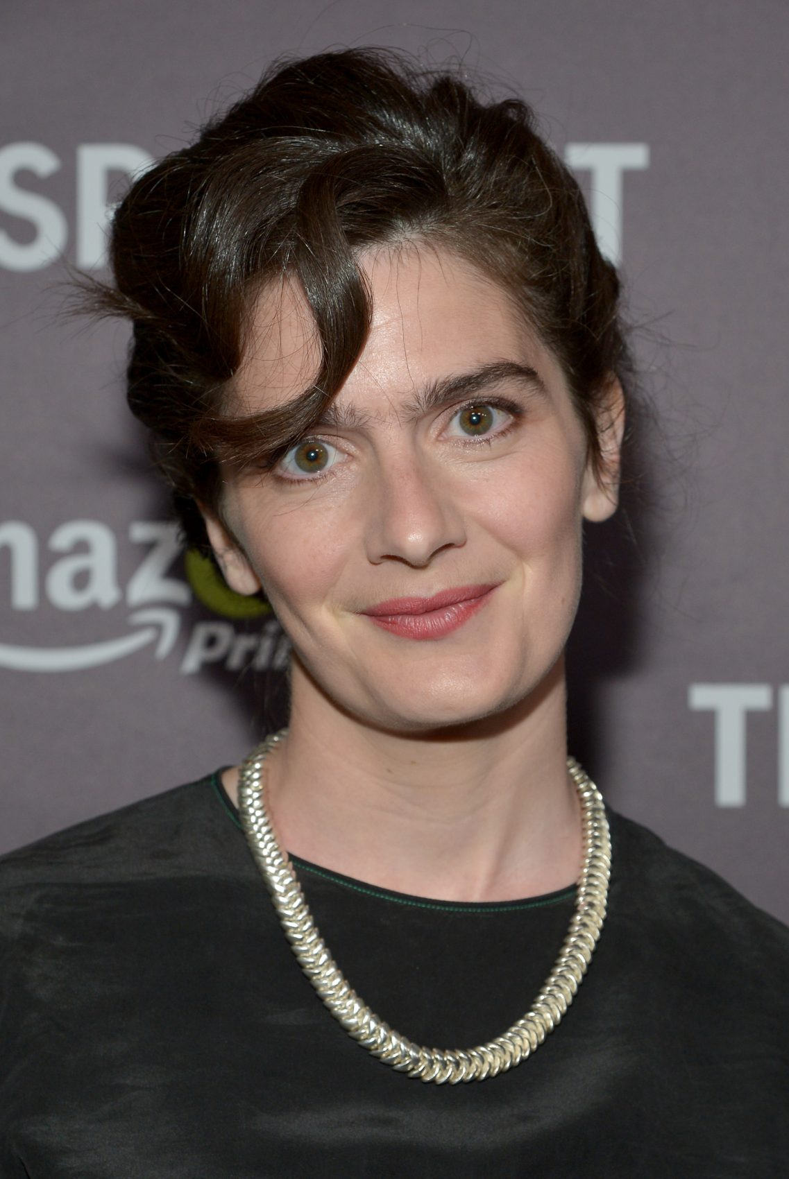Gaby Hoffmann naked (15 fotos), images Feet, Instagram, cameltoe 2019