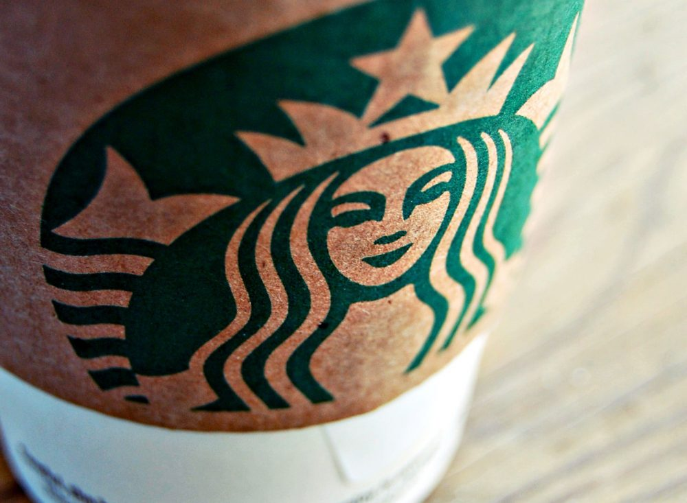 A controversial Starbucks location was approved by Boston's Licensing Board. (allisonmseward12/Flickr)