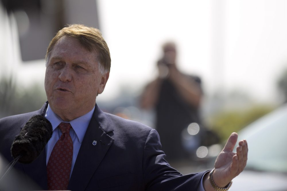 "WBURwburBBC NewsdayTeamsters Union President James P. Hoffa On Politics And Labor Day11:02DownloadXCopy the code below to embed the WBUR audio player on your site<iframe width=""100%"" height=""124"" scrolling=""no"" frameborder=""no"" src=""https://player.wbur.org/hereandnow/2016/09/05/teamsters-james-hoffa""></iframe>Copy embed code"