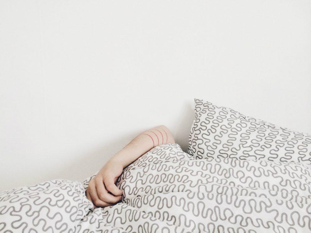 Girl uterus sex images that necessary