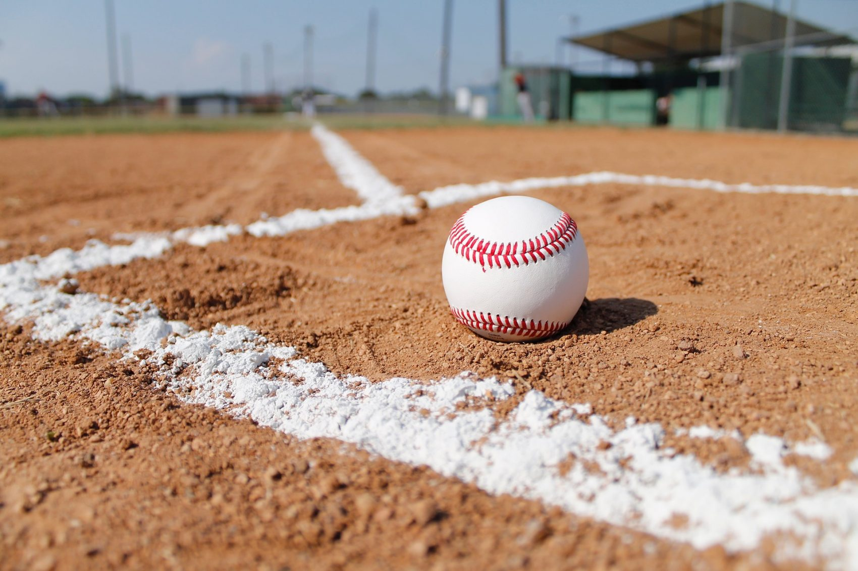 """""""In my first at-bat, I hit a home run. It lacked the drama of home runs that disappear over a fence. There was no fence. There was the bare, dusty expanse of schoolyard playground beyond the left fielder and the center fielder,"""" Littlefield writes."""