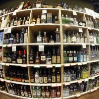 Is marijuana safer than alcohol or tobacco? We look at the science in three areas: addiction or dependence, disease, and death. (Rick Bowmer/AP File)