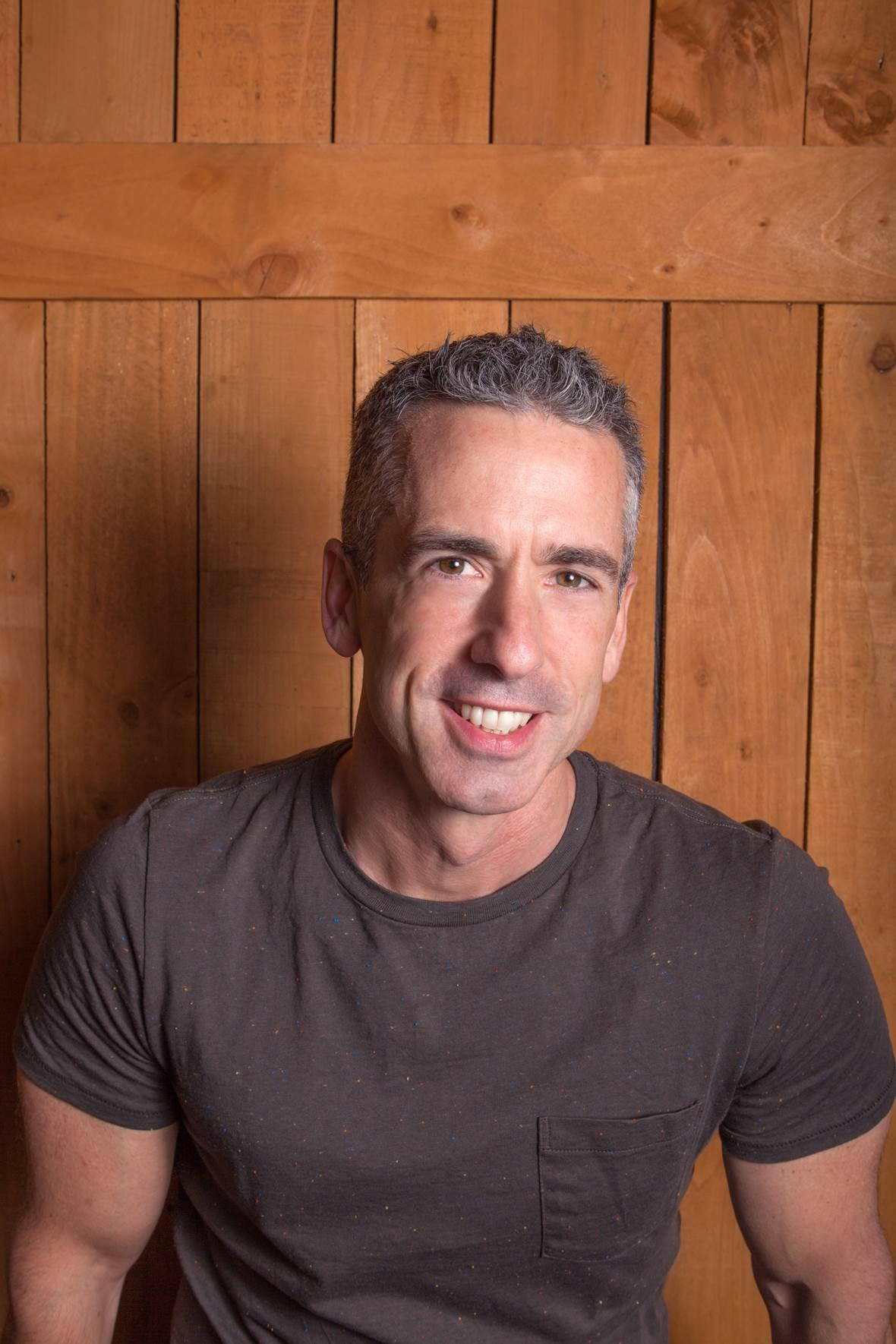 dj s homeless mommy modern love modern love  courtesy of dan savage