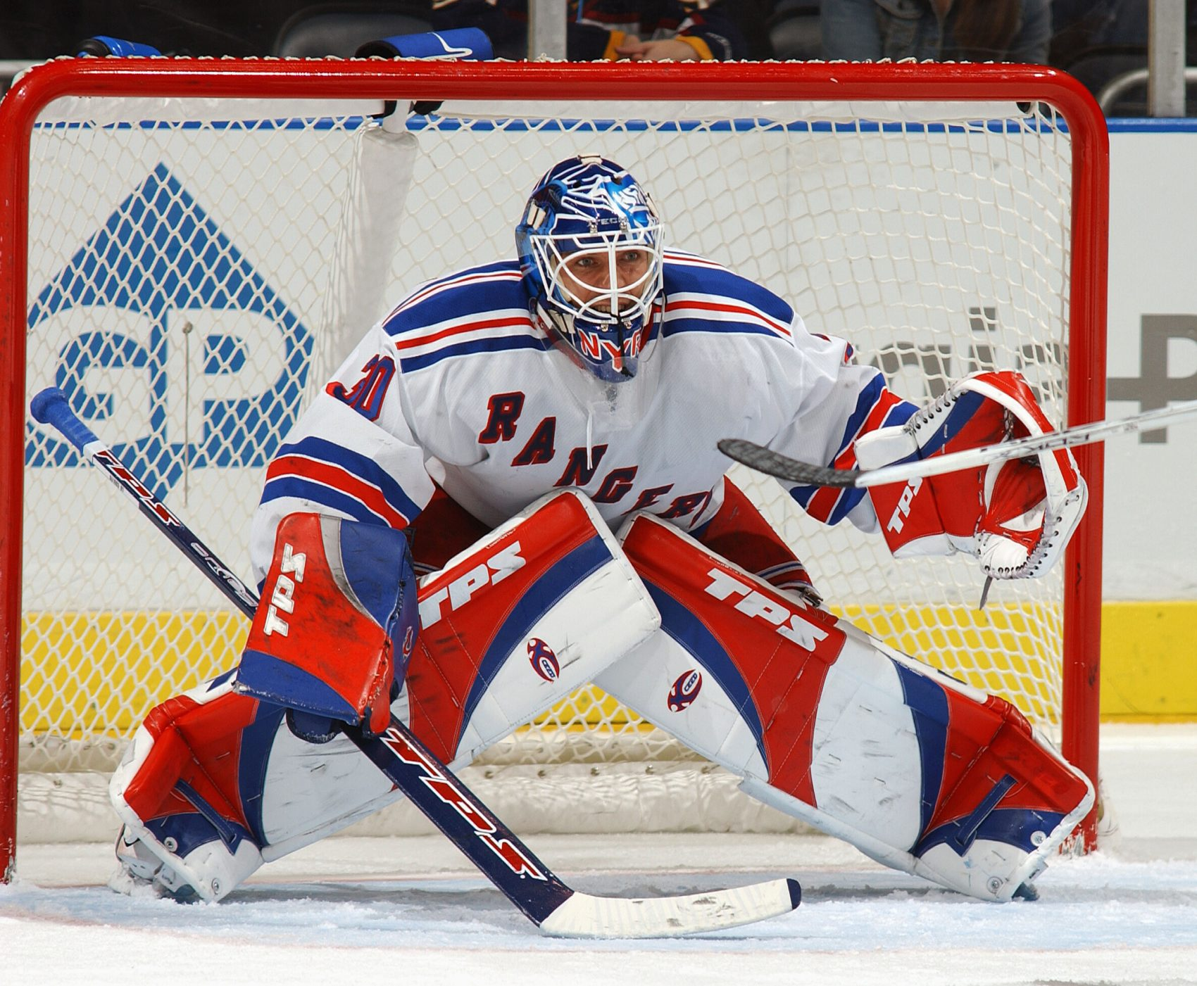 How Much Do Nhl Goalies Make Every 7 6 Seconds Only A Game