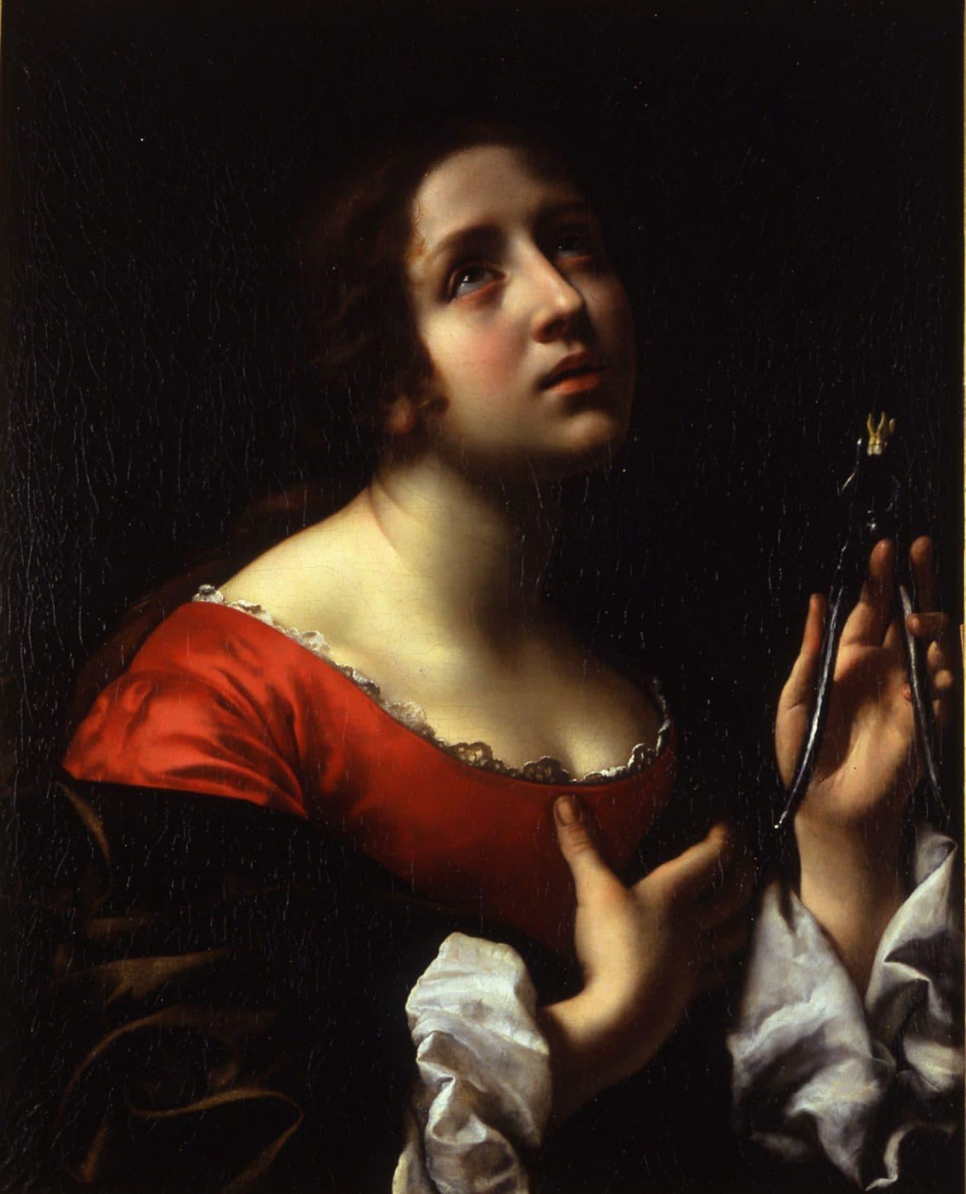 Apollonia Vitelli