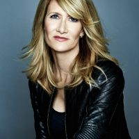 Laura Dern is photographed at the Toronto Film Festival for Variety on September 6, 2014 in Toronto, Ontario. (Photo by Yu Tsai/Contour by Getty Images)