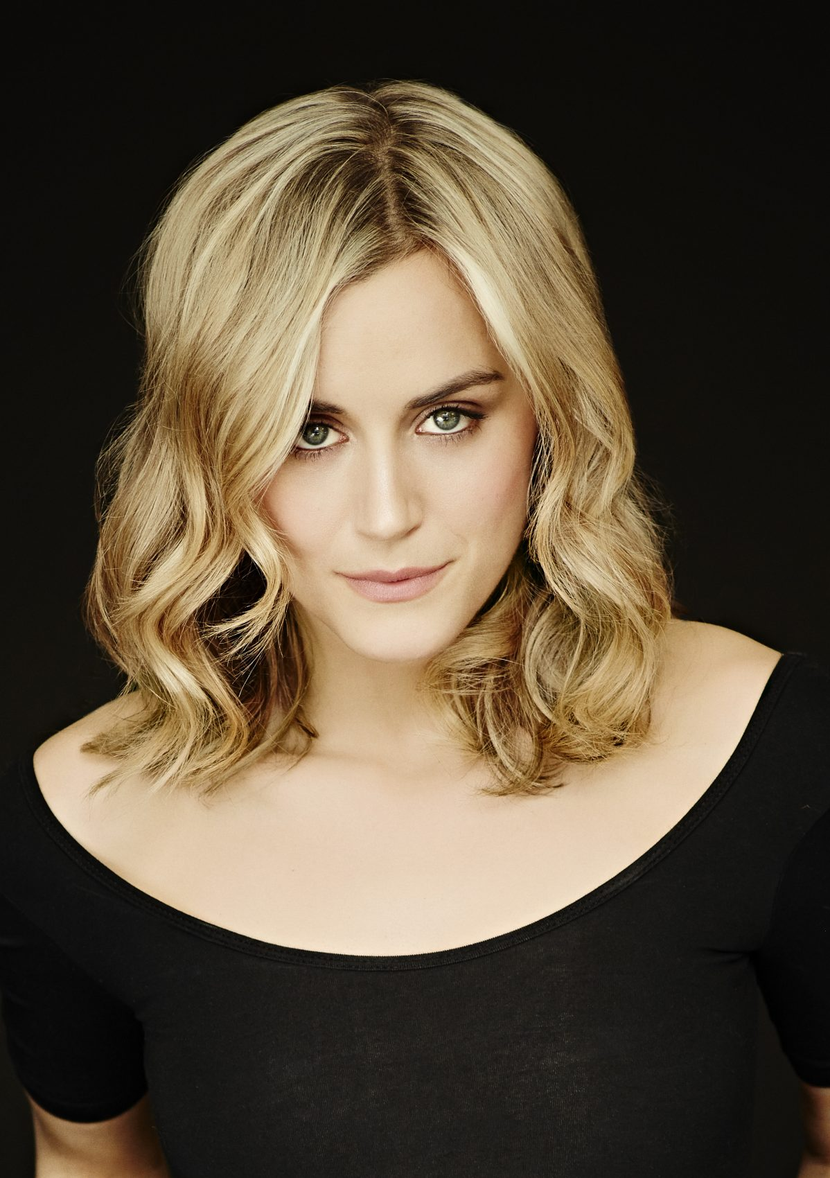 Taylor Schilling nudes (36 pics), photo Paparazzi, YouTube, cleavage 2017