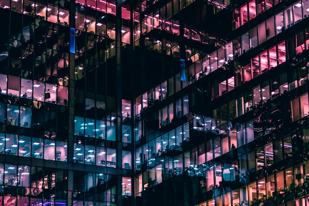 (Unsplash via Pexels)