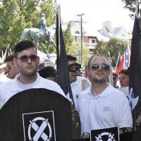 Bisbee '17' Documents Dark History Of Mass Deportations In Arizona