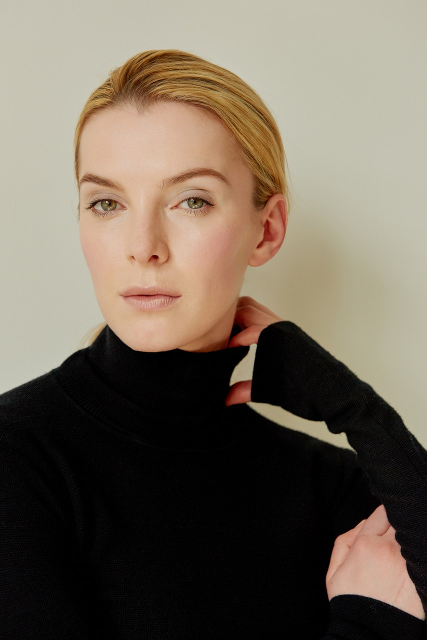 Caroline Goodall (born 1959),Jackee Harry XXX video Sarah Schkeeper,Veronica Boquete
